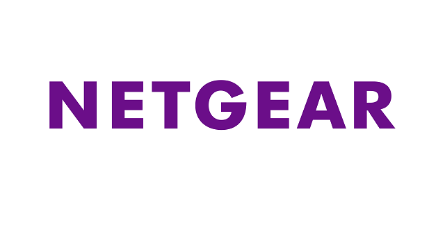 NETGEAR Insight - App And New Web Portal - Expand Remote Management