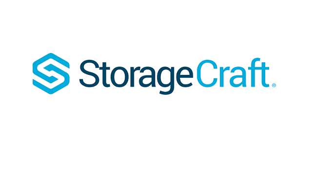 StorageCraft appoints BD Software as leading value added