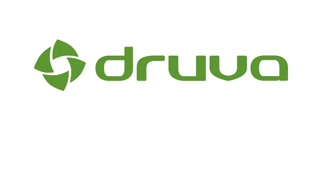 Image result for Druva Software