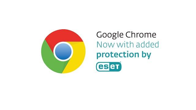 Eset Works With Google To Halt Dangerous Malware Ncnonline