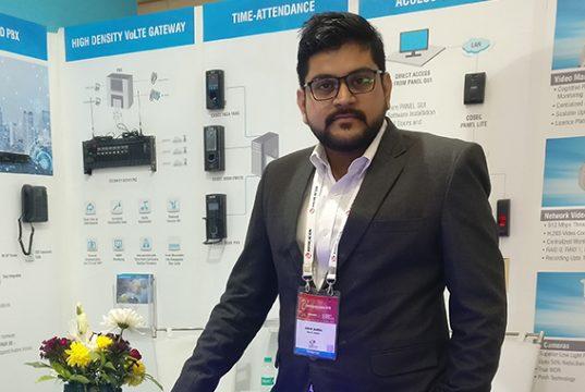Matrix Ronak Sharma
