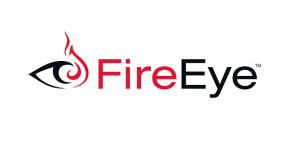 FireEye Announced 'Mandiant Advantage: Threat Intelligence' SaaS-based Offering