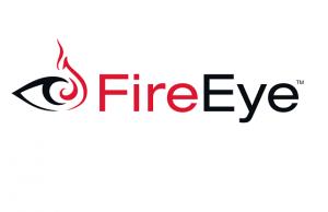 FireEye Announced 'Mandiant Advantage: Threat Intelligence' SaaS-based Offering