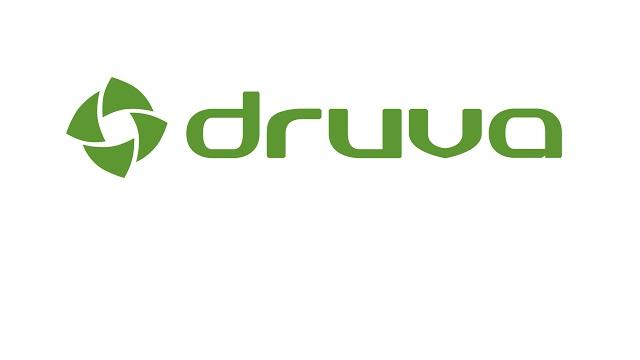 Image result for Druva Software