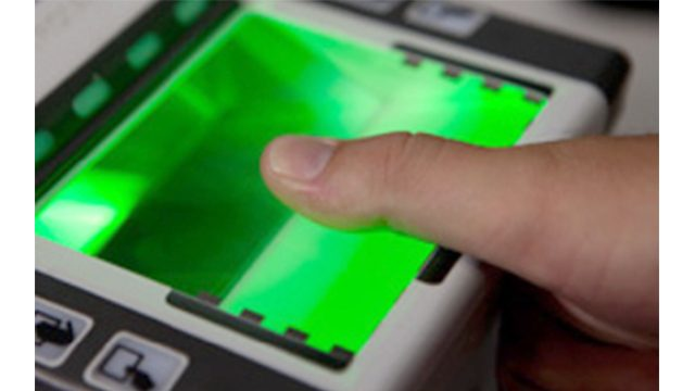 NEC partners with C-DAC to deploy new automated fingerprint identification  system for Kerala State Police