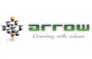 Arrow PC