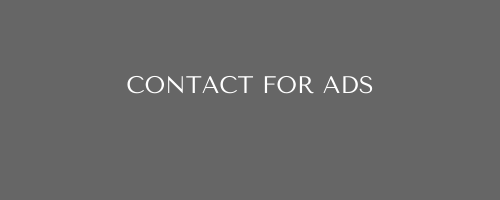 Contact for ads