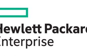 HPE Announced Partnership with SAP