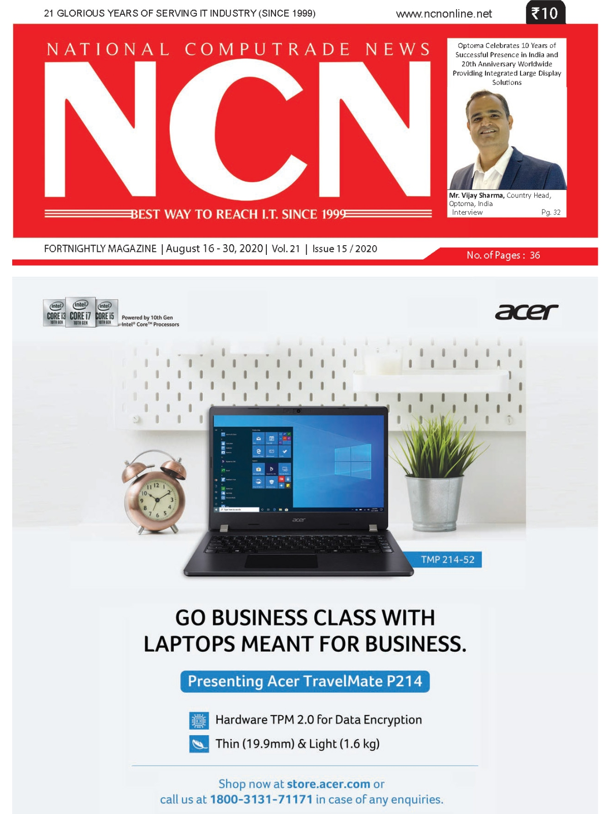 NCN-_Aug20_cover