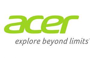 Acer-Logo-HD