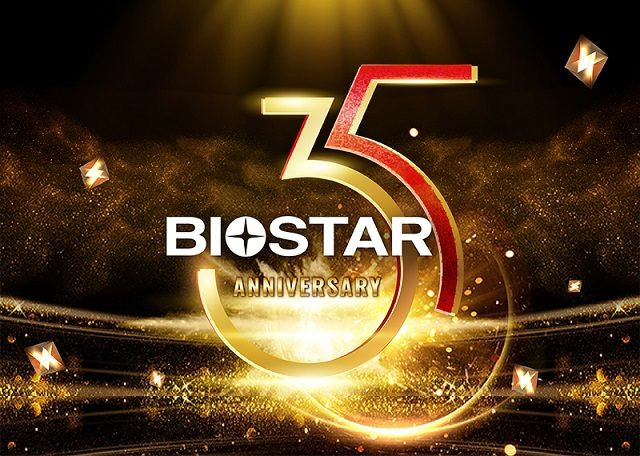 Biostar CEO, Mr. Paul Wang has declared in a written statement that the company will definitely nurture the relationship in the same way as before with its partners and customers.