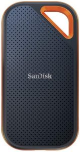 SanDisk Extreme Pro SSD (2)
