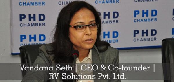 Vandana-Seth-CEO-Co-founderRVSolutions
