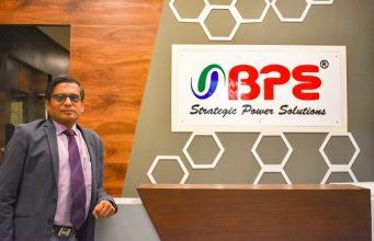 Amitansu Satpathy-MD BPE