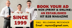 BOOK YOUR ADD-1