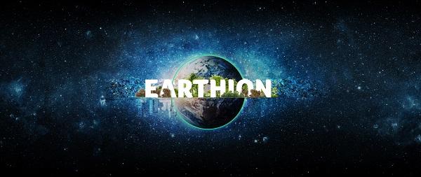 Earthion
