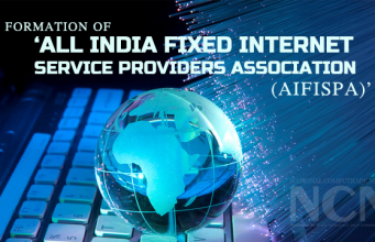 All India Fixed Internet Service Providers Association