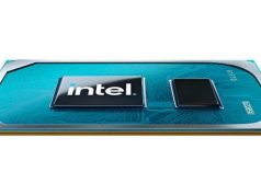 Intel Unveils first 5G M.2 solution with worldwide carrier certification Solution 5000 builds on two recently announced collaborations