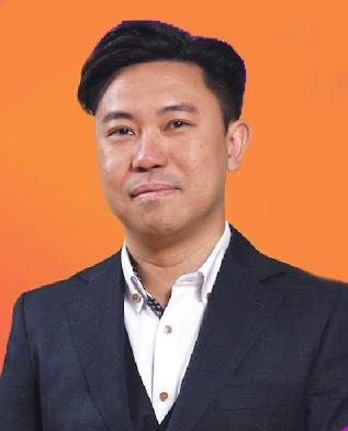 Kev Hau, Check Point Security evangelist