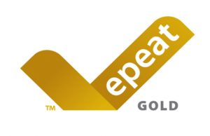 Kodak Alaris Achieves EPEAT Gold Standard for Energy Efficient Scanners
