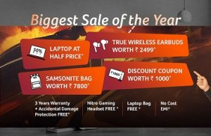 Acer-Sale-Day