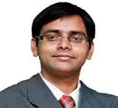 Dr. Chandrasekhar Buddha, Chief Coordinating Officer, AICTE, Ministry of Education, Government of India