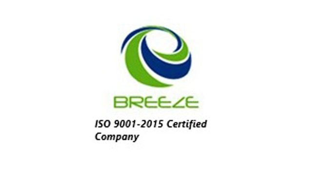 Breeze Innovations Pvt Ltd