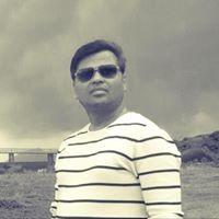 Mr. Biren Yadav, Managing Director of Mumbai based BluecomInfotech Pvt Ltd