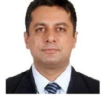 Mr. Dhruv Khanna, CEO & Director, Data Resolve Technologies