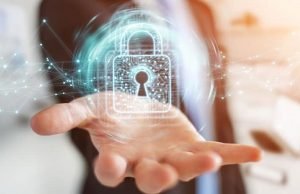 51% of Asia-Pacific Companies Blame Cyberattacks