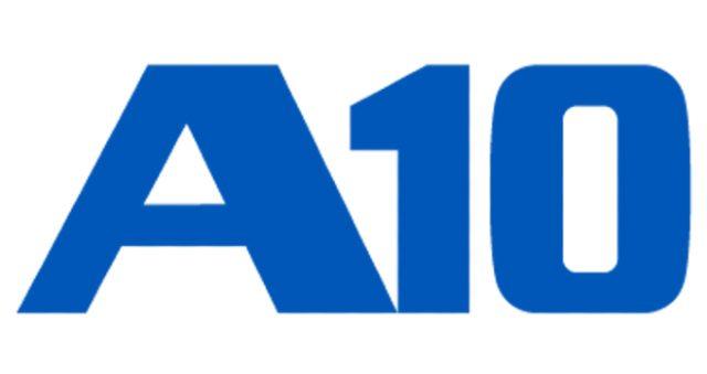 A10-NewLogos-Blue-NoReg-RGB
