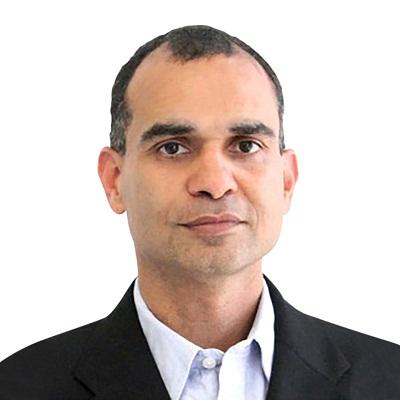Baljeet Chhazal, EVP and Global Head – Integrated Enterprise Solutions, Birlasoft