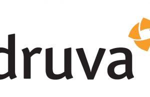 Druva_Logo_color