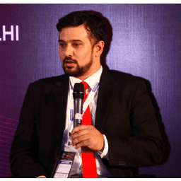 Faisal Kawoosa, Founder & Chief Analyst, TechArc