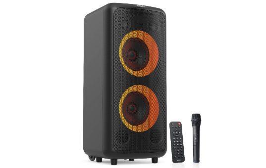 Fenda Audio - F&D PA300