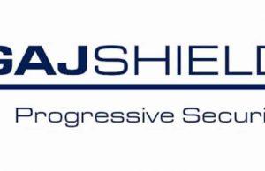GajShield Infotech