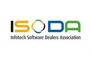 Infotech Software Dealers Association
