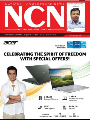 NCN- Aug-21 (cover)