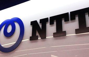 NTT-LTD