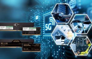 TEAMGROUP Releases Innovative Technology Solutions