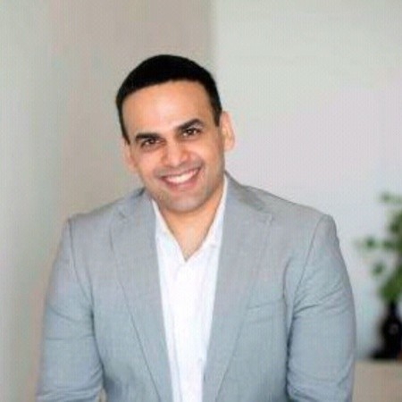 Varun Chopra, CEO, Eduvanz