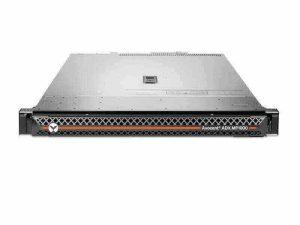 adx-mp10000-ortho-rgb_top-front-view_vertiv-avocent-digital-infrastructure-platform-ecosystem_web-optimized