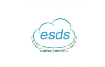 esds-fully-managed-data-center
