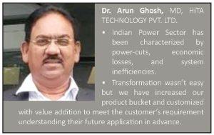 Arun Ghosh