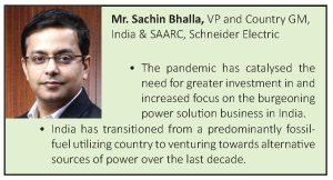 Sachin Bhalla