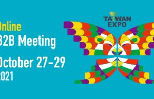 Taiwan B2b Meeting